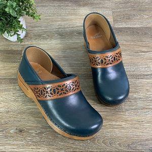 Dansko | Pavan Professional Clogs Size 38